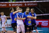 BIGBANK Tartu vs Saaremaa VK (8)