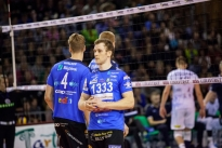 BIGBANK Tartu vs Saaremaa VK (80)