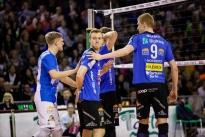 BIGBANK Tartu vs Saaremaa VK (82)