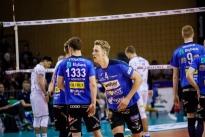 BIGBANK Tartu vs Saaremaa VK (85)