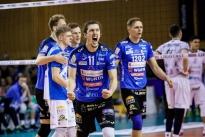 BIGBANK Tartu vs Saaremaa VK (87)