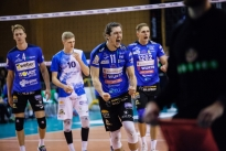 BIGBANK Tartu vs Saaremaa VK (88)