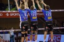 BIGBANK Tartu vs Saaremaa VK (9)