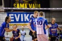 BIGBANK Tartu vs Saaremaa VK (95)
