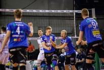 BIGBANK Tartu vs Saaremaa VK (97)