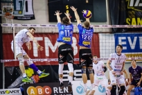 BIGBANK Tartu vs Saaremaa VK (98)