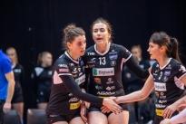 Naiste-Karikas-2019-00020