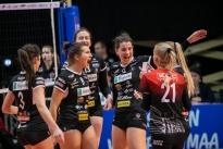 Naiste-Karikas-2019-00052