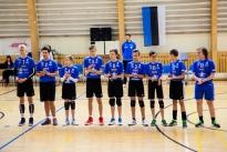 U16 poisid EVF III (1)