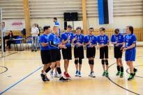 U16 poisid EVF III (2)
