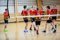 U16 poisid EVF III (6)