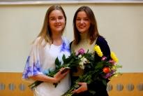 SK Duo lõpetajad 2017 (31)
