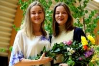 SK Duo lõpetajad 2017 (34)