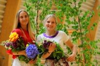 SK Duo lõpetajad 2017 (44)