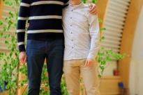 SK Duo lõpetajad 2017 (46)