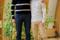 SK Duo lõpetajad 2017 (47)