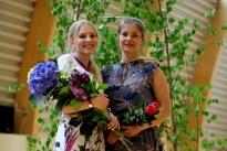 SK Duo lõpetajad 2017 (54)