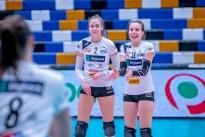 TÜ/Bigbank vs Jelgava (Balti liiga finaalturniir veeb 2021)