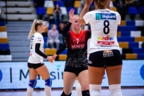TU_Bigbank vs Saaremaa (10)