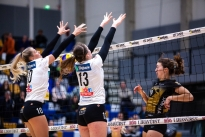 TU_Bigbank vs Saaremaa 1(13)