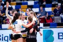 TU_Bigbank vs Saaremaa 1(16)