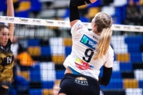 TU_Bigbank vs Saaremaa 1(18)