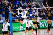 TU_Bigbank vs Saaremaa 1(2)