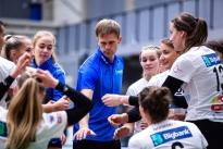 TU_Bigbank vs Saaremaa (13)