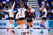 TU_Bigbank vs Saaremaa (18)