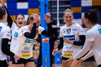 TU_Bigbank vs Saaremaa (20)