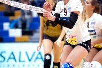 TU_Bigbank vs Saaremaa (28)