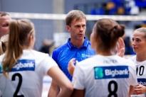 TU_Bigbank vs Saaremaa (3)