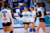 TU_Bigbank vs Saaremaa (33)