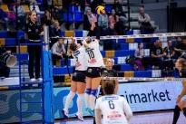 TU_Bigbank vs Saaremaa (35)