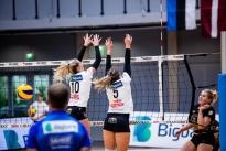 TU_Bigbank vs Saaremaa (36)