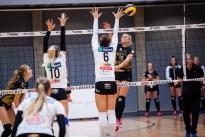 TU_Bigbank vs Saaremaa (43)