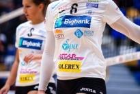 TU_Bigbank vs Saaremaa (53)