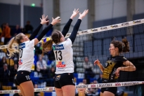 TU_Bigbank vs Saaremaa (55)