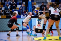 TU_Bigbank vs Saaremaa (56)