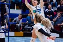 TU_Bigbank vs Saaremaa (6)
