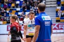 TU_Bigbank vs Saaremaa (67)