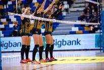 TU_Bigbank vs Saaremaa (82)