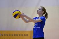 Salva-Tartu-17-1