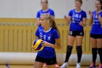 Salva-Tartu-30
