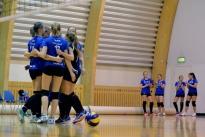 Salva-Tartu-6-1