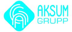 Aksum_2018