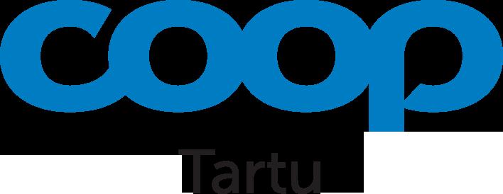 COOP_Tartu
