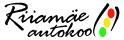 Riiamae_Autokool