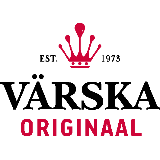 Logo_VarskaOriginaal-copy-1