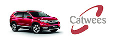 Catweesi logo